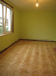 SX17110 Parquet flooring as new after sanding.jpg