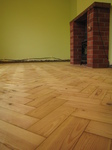 SX17111 Parquet flooring as new after sanding.jpg
