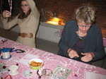 IMG_0223 Marieke and Anneke making jewellery.JPG