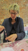 IMG_2078 Anneke making jewellery.JPG
