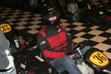 IMG_6820 Marijn ready to go.JPG