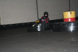 IMG_6843 Bart carting.JPG