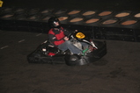 IMG_6850 Matt carting.JPG