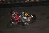 IMG_6856 Bart carting.JPG