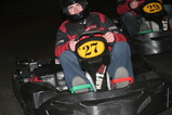 IMG_6863 Rick and Simon carting.JPG