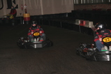 IMG_6867 Simon and Rick carting.JPG