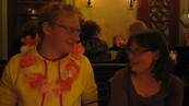 IMG_2092 Marijn and Jenni in cafe Olivier.JPG