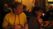 IMG_2086 Marijn and Jenni in cafe Olivier.JPG
