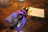 IMG_7005 Wedding favour.JPG