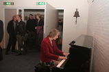 IMG_7090 Marjan playing piano on arrival guests.JPG