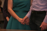 IMG_7188 Hands Jenni and Marijn at gemeentehuis.JPG