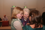 IMG_7242 Libby, Oma and Jenni.JPG