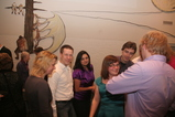 IMG_7265 Guests congratulating.JPG