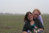 IMG_7329 Marijn and Jenni hugging!!.JPG