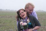 IMG_7332 Jenni and Marijn hugging edit.jpg