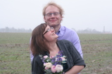 IMG_7333 Jenni and Marijn being silly.JPG
