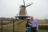 IMG_7339 Jenni and Marijn at windmill.JPG
