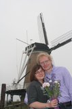 IMG_7355 Jenni and Marijn at windmill.JPG