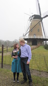IMG_2129 Marijn and Jenni and windmill.JPG