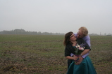 IMG_7331 Jenni and Marijn hugging.JPG