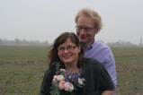 IMG_7334 Jenni and Marijn.JPG