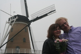 IMG_7343 Jenni and Marijn at windmill.JPG