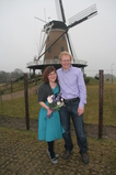 IMG_7353 Jenni and Marijn at windmill.JPG