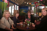 IMG_7370 Doreen, Margaret, Sue and Jackie.JPG