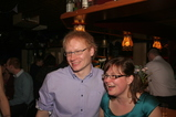 IMG_7441 Laughing Marijn and Jenni.JPG