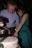 IMG_7520 Marijn and Jenni cutting the cake!.JPG