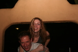 IMG_7580 Pepijn giving Marieke piggy back ride.JPG