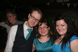 IMG_7603 Dan, Jenni and Gretchen.JPG