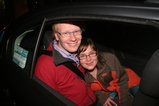IMG_7646 Marijn and Jenni in taxi.JPG