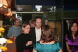 IMG_7429 Ina, Michael, Jenni and Pauline.JPG