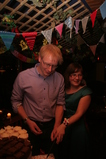 IMG_7507 Marijn and Jenni cutting the cake.JPG
