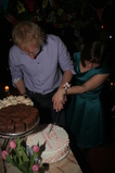 IMG_7512 Marijn and Jenni cutting the cake.JPG