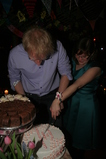 IMG_7514 Marijn and Jenni cutting the cake.JPG