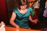 IMG_7586 Jenni helping out behind the bar.JPG