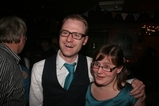 IMG_7599 Dan and Jenni.JPG