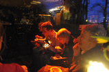 _D7I2740 Marjan, Wouter, Machteld and Oma eating.jpg
