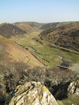 SX17722 Valley next to Solva Harbour.jpg