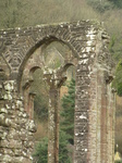 SX17760 Chapel seen through window of Tintern Abbey.jpg