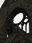 SX17764 Window of Tintern Abbey.jpg