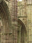SX17783 Walls and arches at Tintern Abbey.jpg