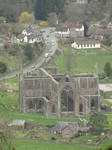 SX17834 Tintern Abbey from Devli's Pulpit.jpg