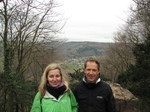 SX17840 Lauren and Pepijn with Tintern Abbey in background.jpg