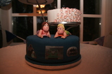 IMG_7953 Cake Jenni and Marijn.JPG