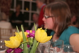 IMG_8050 Flowers and Jenni.JPG