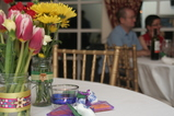 IMG_8105 Flowers and favour on table.JPG