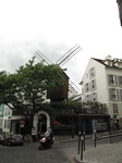 SX18314 Wooden windmill in Paris.jpg